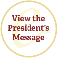 View the President's Message